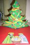 pino-natalizio1