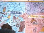 cartellone-storia-3