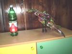 bottiglia di plastica2