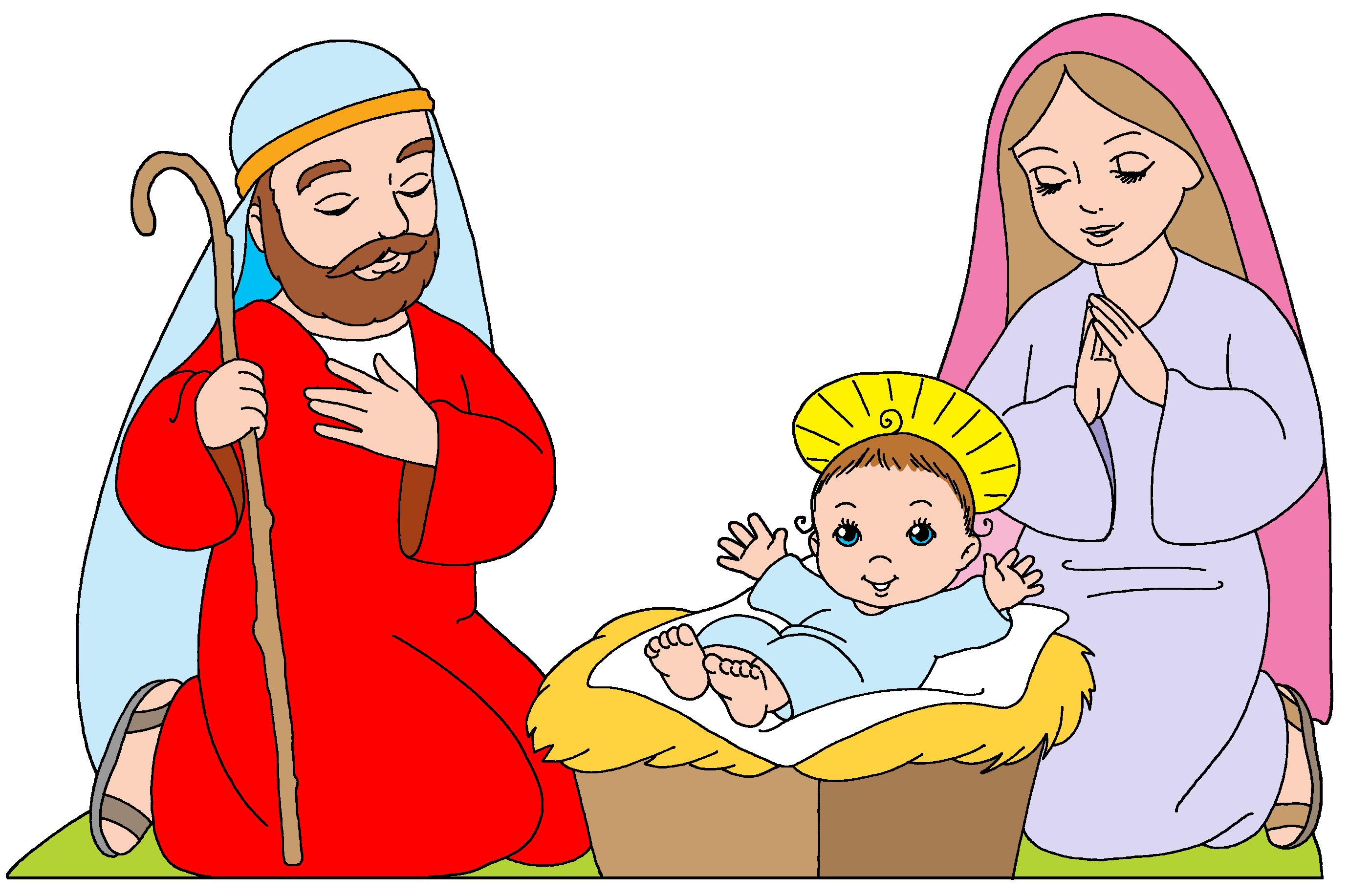 Il Biglietto Pop Up Della Sacra Famiglia Le News Di Scuola Da
