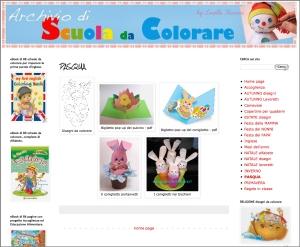 anteprima home archivio scuola-da-colorare