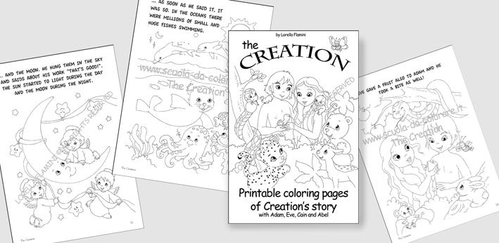 Le news di scuola da disegni da colorare per - Libri di scuola materna stampabili gratuitamente ...