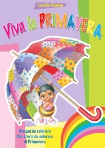 cover Primavera web