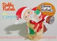 babbo-natale-camino-web