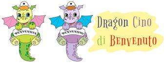 Presentazione drago