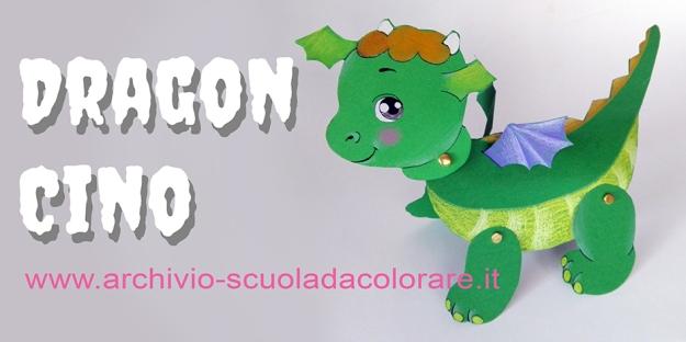 Presentazione DragonCino 3D